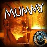 Mummy Tomb - Treacherous and Stalking