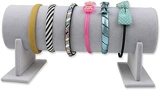 headband rack