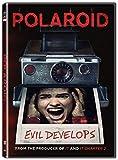 Polariod [Edizione: Stati Uniti] [Italia] [DVD]
