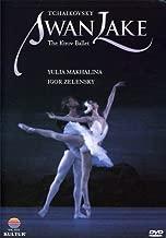 Best kirov ballet swan lake Reviews
