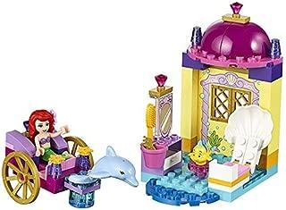 LEGO Juniors - Ariel Dolphin Carriage