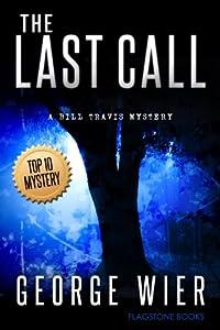 Bill Travis Mysteries 1巻 表紙画像