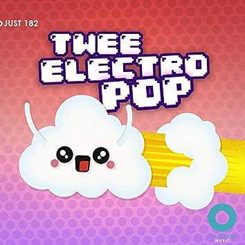 Twee Electro Pop