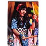 矢倉楓子 写真 第6回 AKB48紅白対抗歌合戦 封入