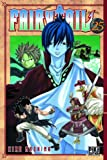 Fairy Tail - Tome 25 - Pika - 04/07/2012