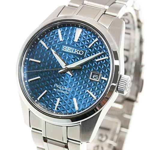 『[セイコー]SEIKO プレザージュ PRESAGE 自動巻き メカニカル コアショップ専用モデル 腕時計 メンズ プレステージライン SARX077』の2枚目の画像