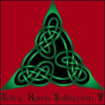Celtic Hymn Collection V