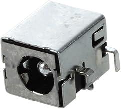 Gaoominy DC IN Toma de alimentacion de energia Jack Socket DC Power Jack para K53E K53S K53SV