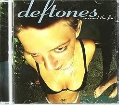 deftones limited edition vinyl