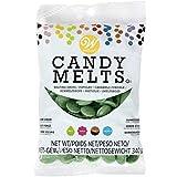 Candy Melts 340g Green - Default Title
