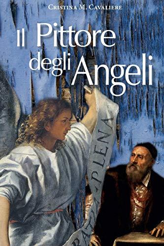 Il pittore degli angeli