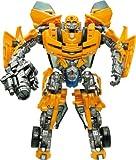 Transformers Movie Screen Battles SB-04 Capture of Bumblebee (Bumblebee of captivity) (japan import)