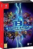 Bounty Battle - Signature Edition