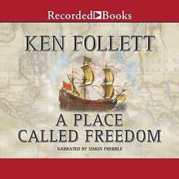 Best historical fiction audible books Reviews