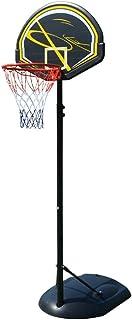 Buitensporten Basketbalbox Dunk Basketbalring Set Baby worp