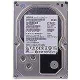HGST Ultrastar 7K3000 HUA723020ALA640 2 TB 3.5インチ ハードドライブ内蔵