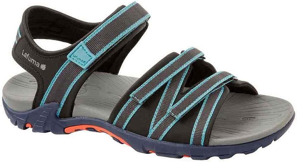 Lafuma Womens Trail Walking Shoe