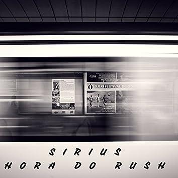 Hora do Rush - Single