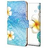 iPhone 11 ケース 手帳型 アイフォン 11 カバー スマホケース おしゃれ かわいい 耐衝撃 花柄 ……
