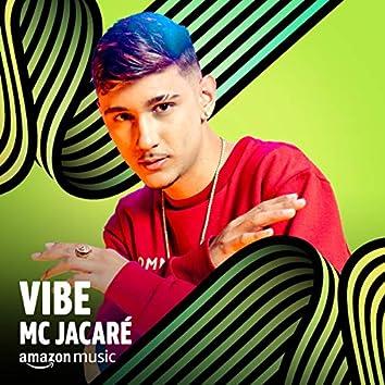 Vibe MC Jacaré