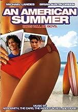 American Summer [Importado]