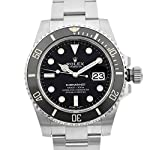 [category] Rolex Submariner Date 116610