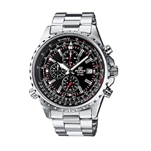 Casio Edifice EF-527D-1AVEF 8