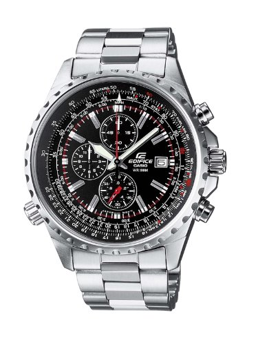 Casio Edifice Men's Watch...