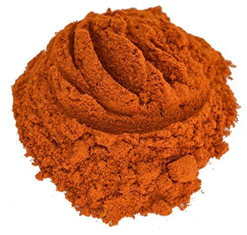 Kipkruiden rood zonder zout - strooibusje 80 gram