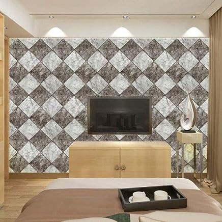 Amazon.it: capezzale moderno camera da letto: Fai da te