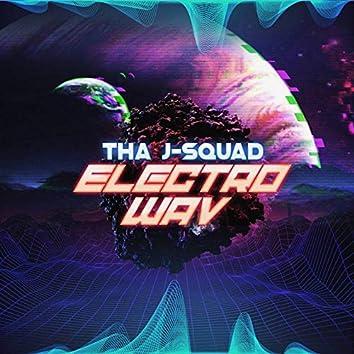 Electro Wav