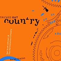 Tricked Out Country