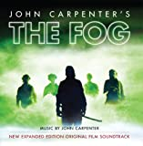 John Carpenter:the Fog - Original Soundtrack