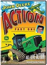John Deere Action Pt. 1