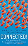 Nicholas Christakis, James Fowler: Connected!