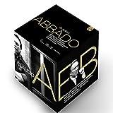 Claudio Abbado Edition [Italia]