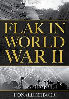 Best flak 88 for sale Reviews