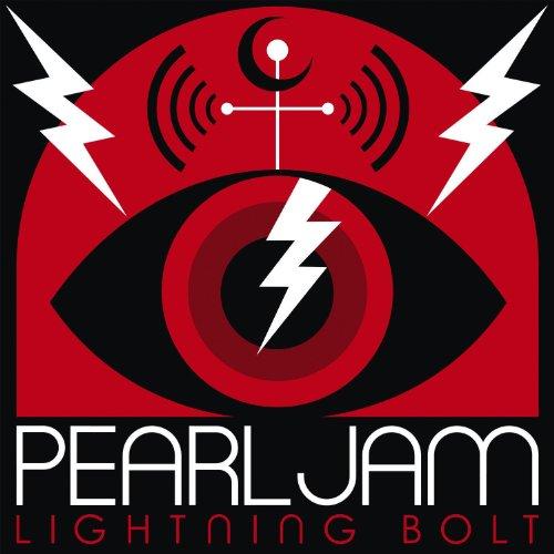 Lightning Bolt [Vinilo]