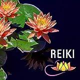 Reiki - Musica de Spa para Masajes Relajantes, Acupuntura, Medicina Holistica y Sanar el Alma