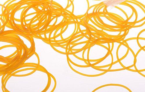 Jerrybox Rubber bands 36 pcs