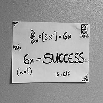 Success(es)