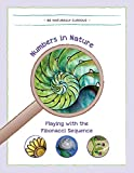 Numbers in Nature: Playing with the Fibonacci Sequence