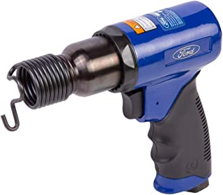 Ford Air Hammer Kit - Fat-0105