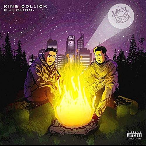 King Collick