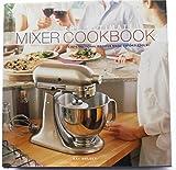 Kitchenaid KABOOKFR - Accessoires livre de 150 recettes