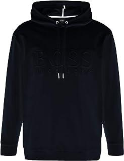 BOSS Men's Heritage Sweats. H. Sweatshirt