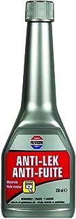 Carpoint Restaurar 182060741664Anti-Leak Aceite de Motor 250ml