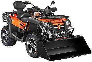 Amazon.fr  cf moto , Motos, accessoires et pièces  Auto et