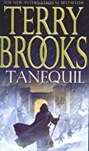 Tanequil (High Druid of Shannara S) by Terry Brooks (2005-05-03)