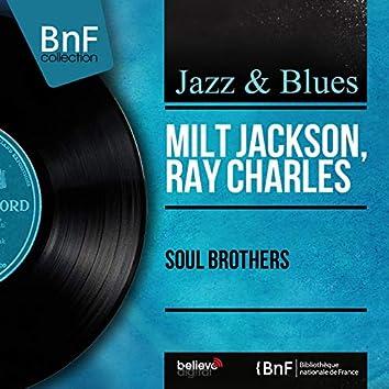 Soul Brothers (Mono Version)
